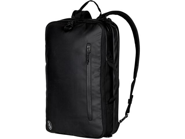 Mammut Seon 3-Way Backpack 18l black
